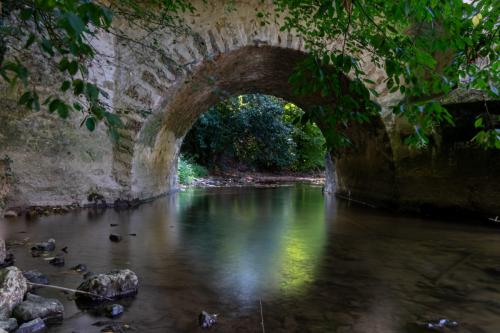01 Vieux Pont