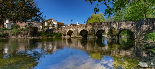 03 Vieux Pont